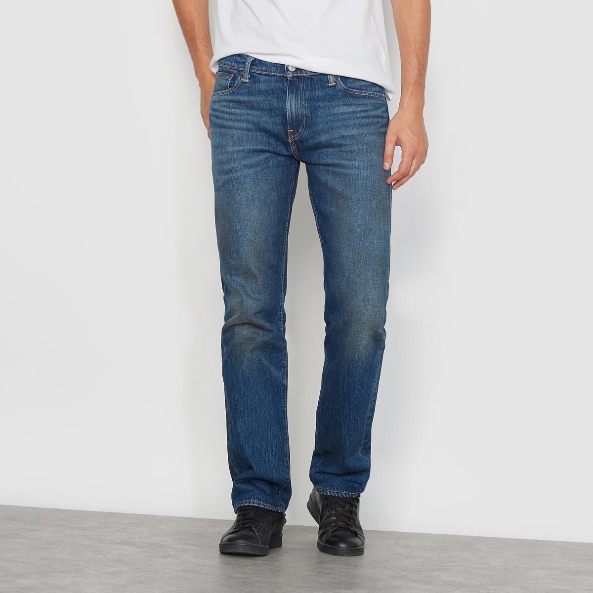 Jeans 504® corte straight