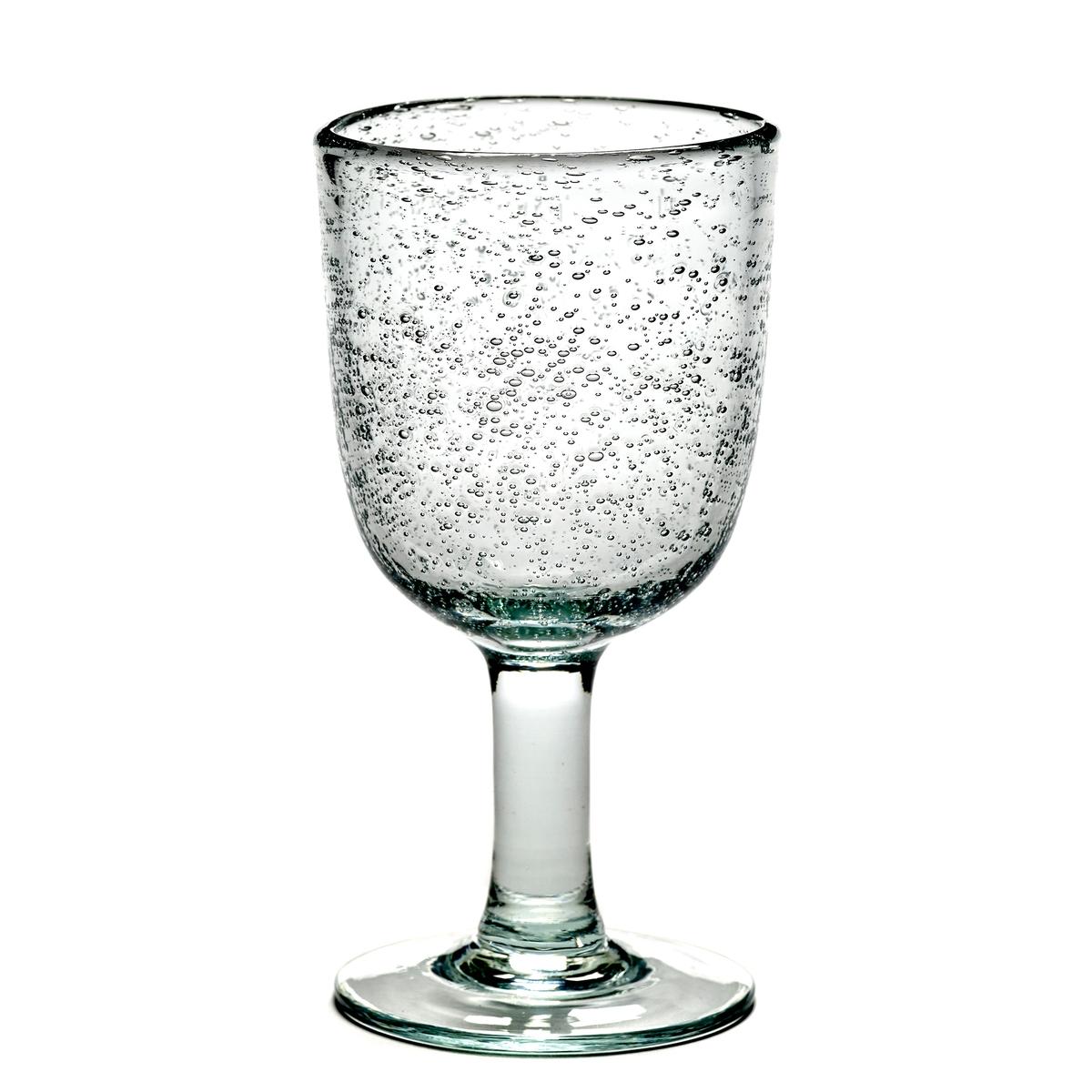 Бокала La Redoute Для белого вина Pure дизайн П Нессенса Serax единый размер другие бокала la redoute для воды armoy единый размер другие