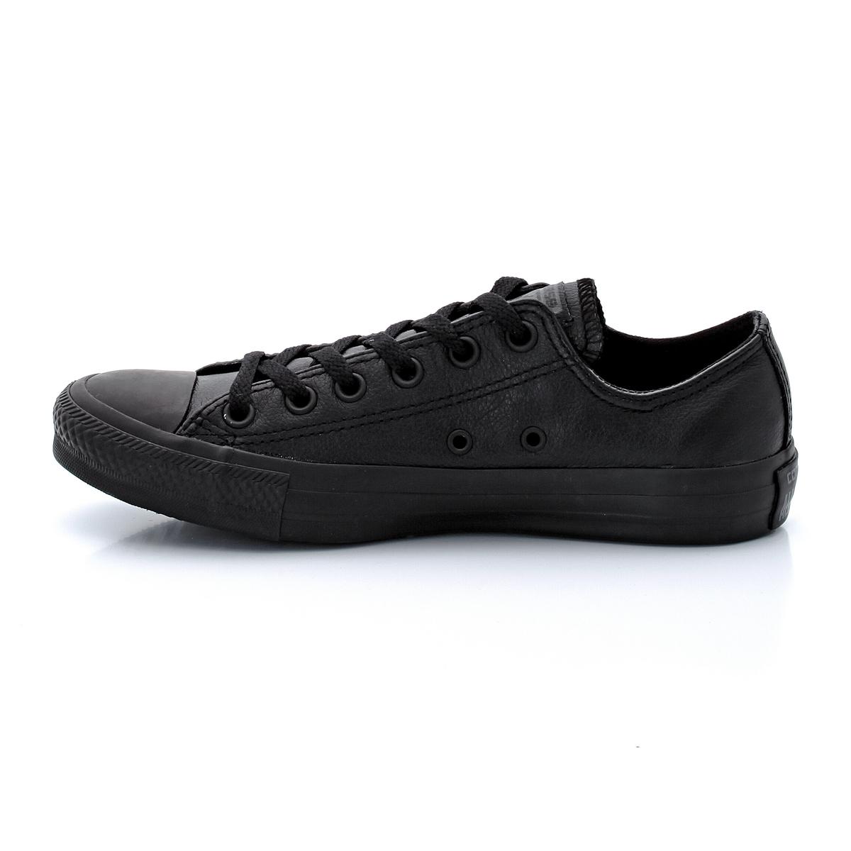 Imagen secundaria de producto de Zapatillas CHUCK TAYLOR ALL STAR OX MONO CUIR - Converse