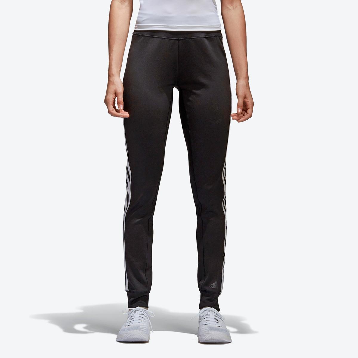 Pantaloni da jogging 3 bande BK2623