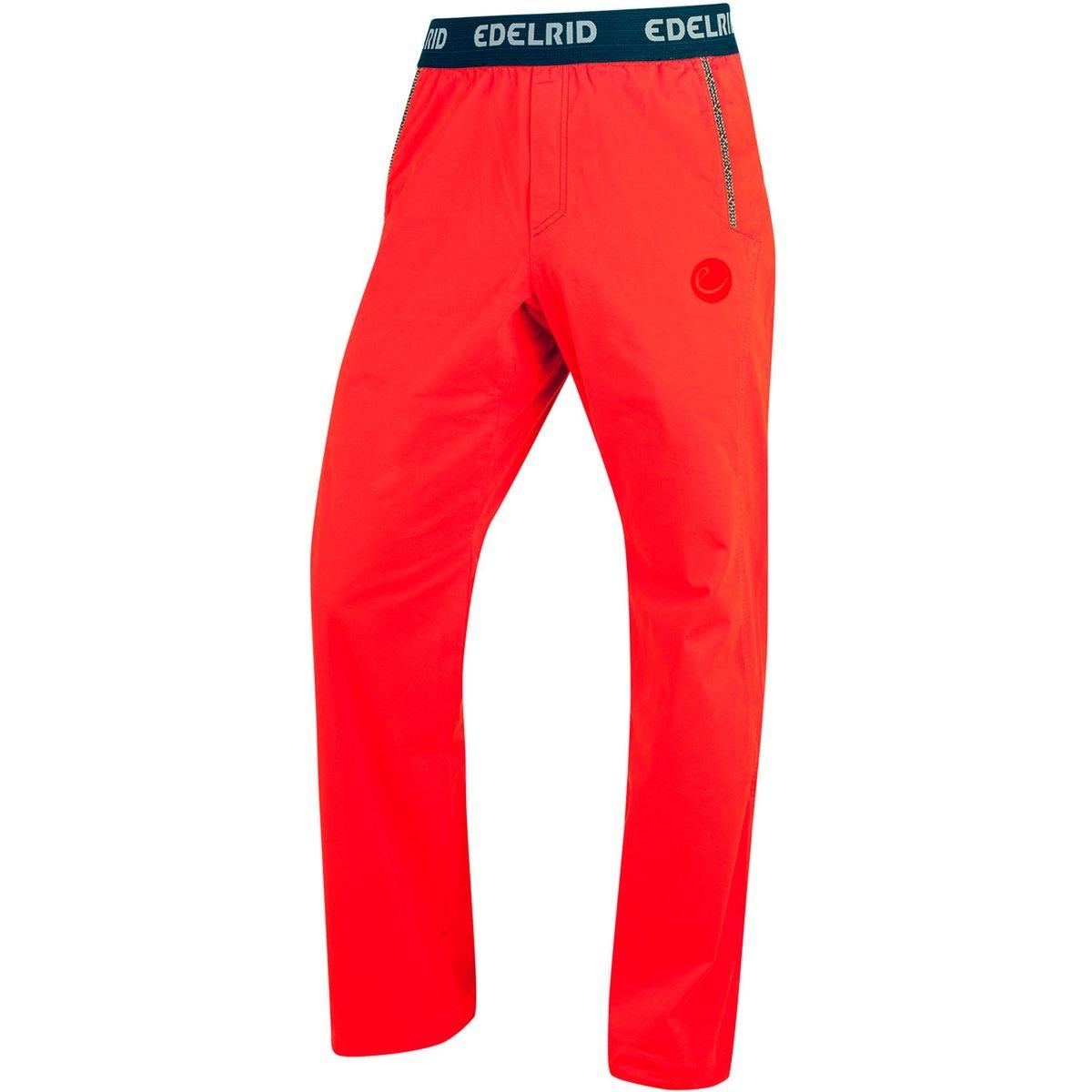 Legacy II - Pantalon long Homme - orange