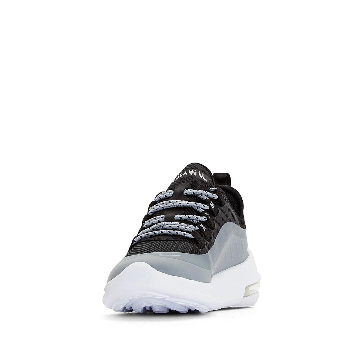 Imagen secundaria de producto de Zapatillas Air Max Axis - Nike