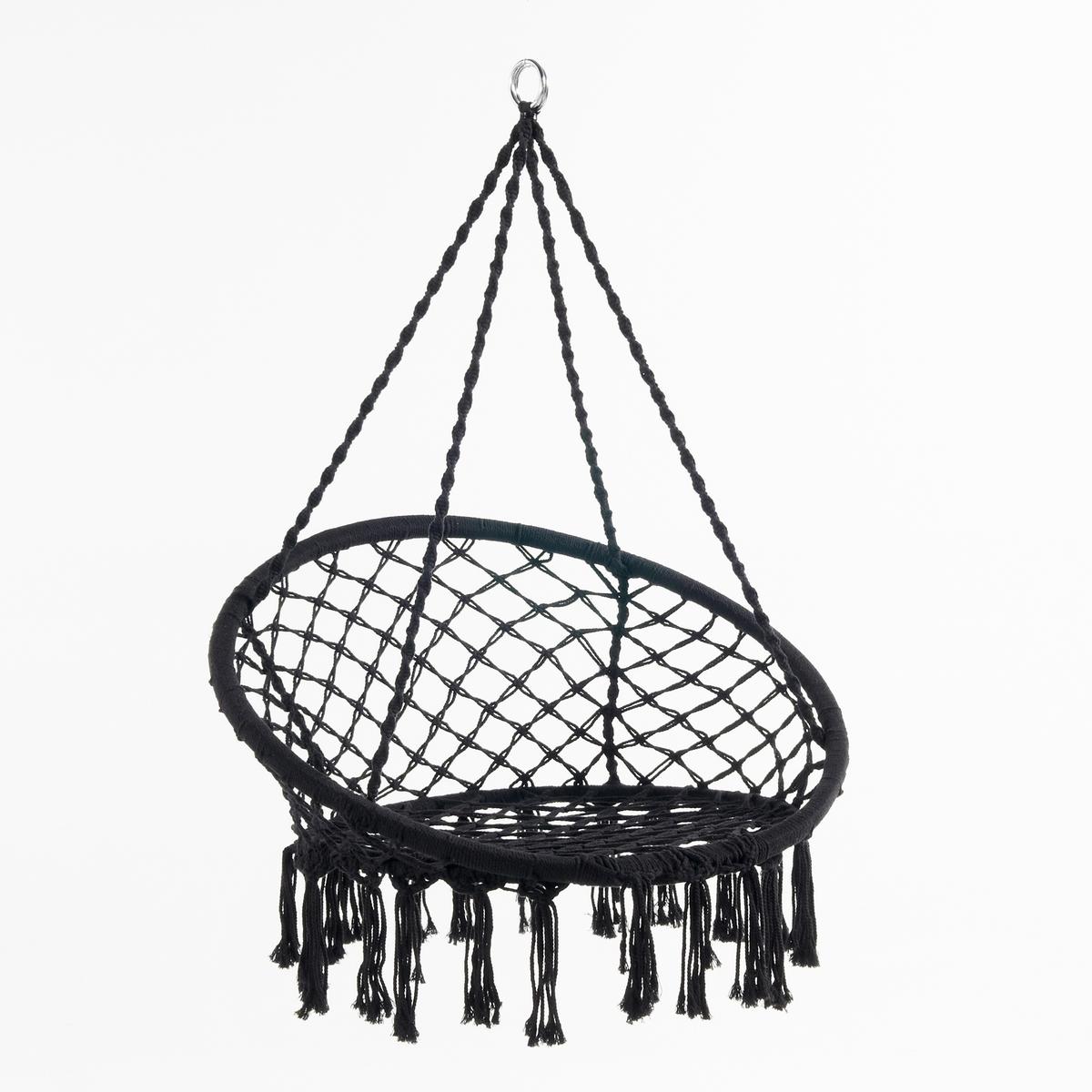 Кресло-гамак Reelak гамаки la siesta гамак двухместный туристический colibri