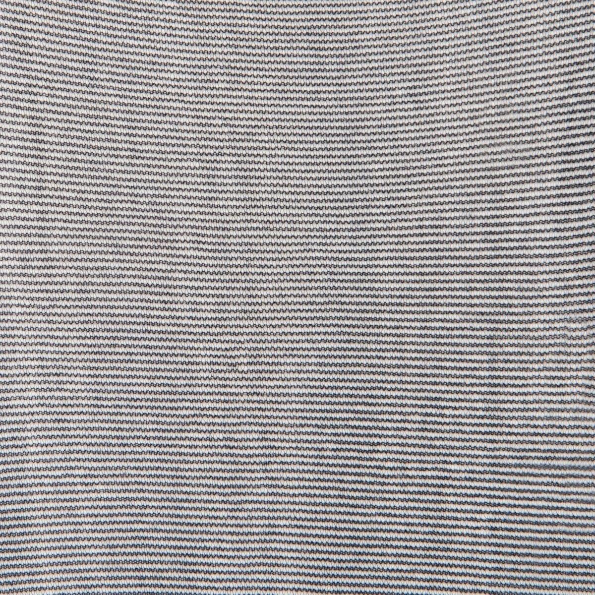 КолготкиЭластичный пояс. Вуаль, 90% полиамида, 10% эластана. 20 ден.<br><br>Цвет: черный<br>Размер: 1/2.3/4