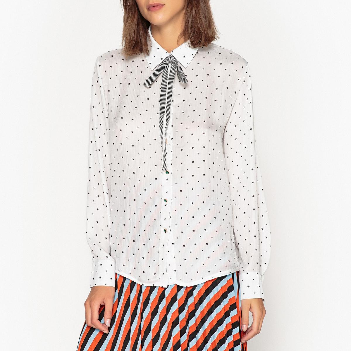 Рубашка SISTER JANE
