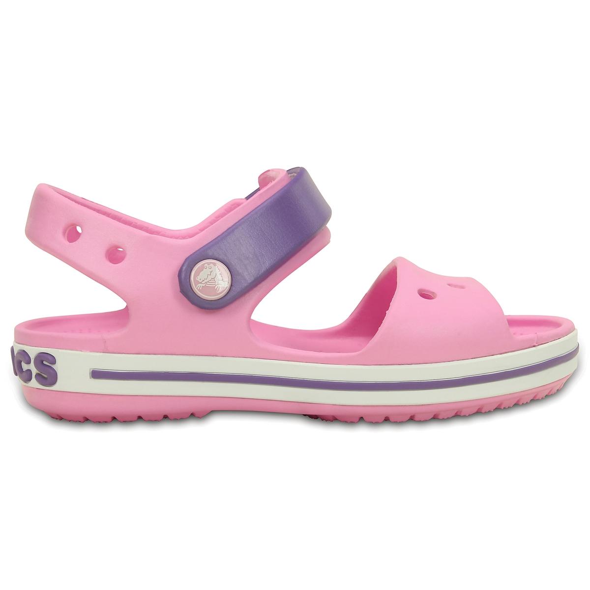 Sandali Crocband Sandal Kids