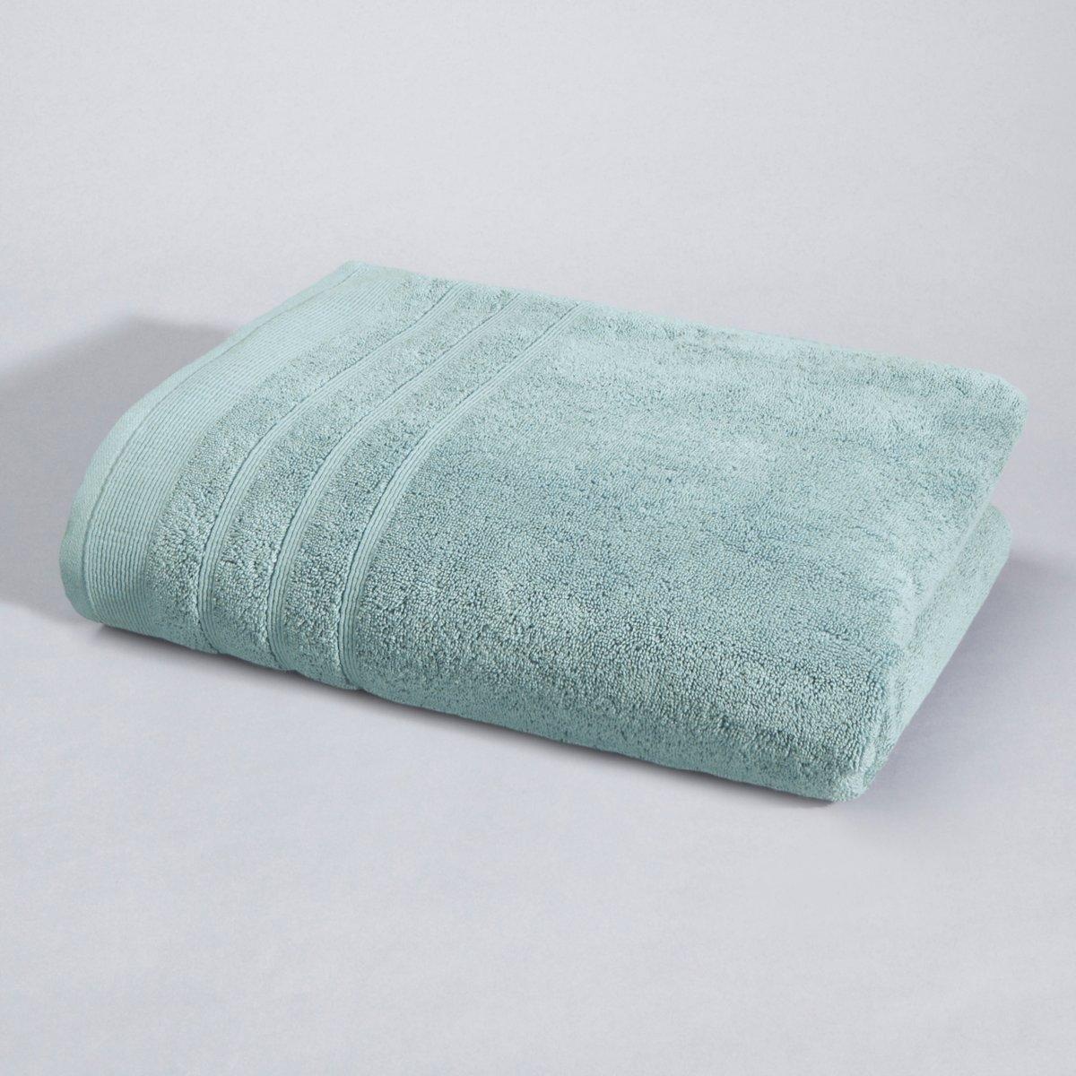Полотенце банное 600 г/м², Качество Best