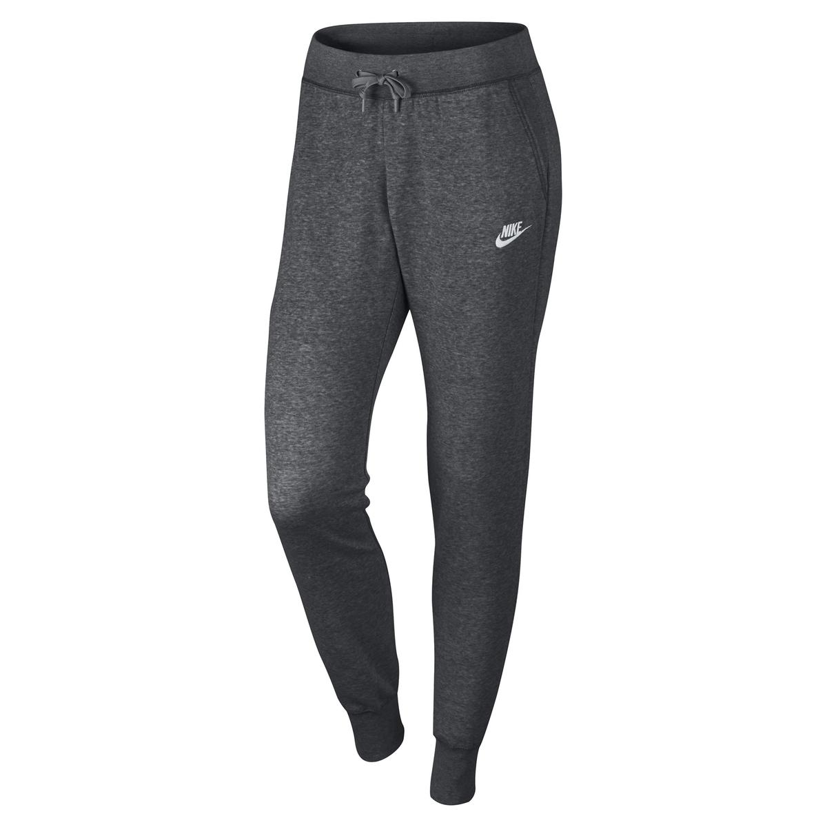 Pantaloni da jogging multisport