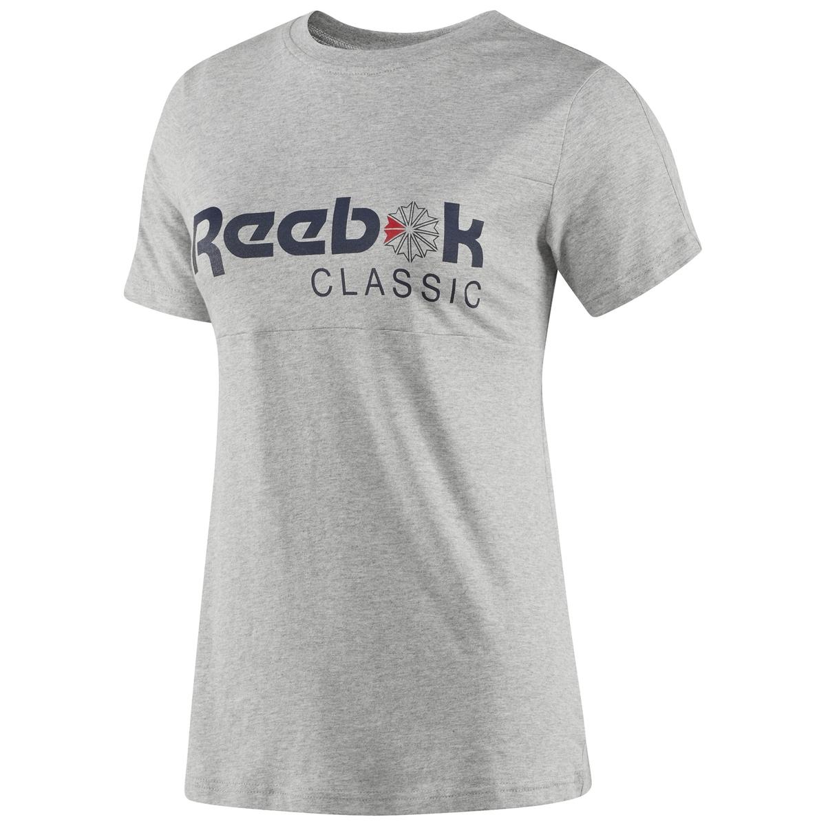 Imagen adicional 3 de producto de Camiseta Reebok Classics - Reebok