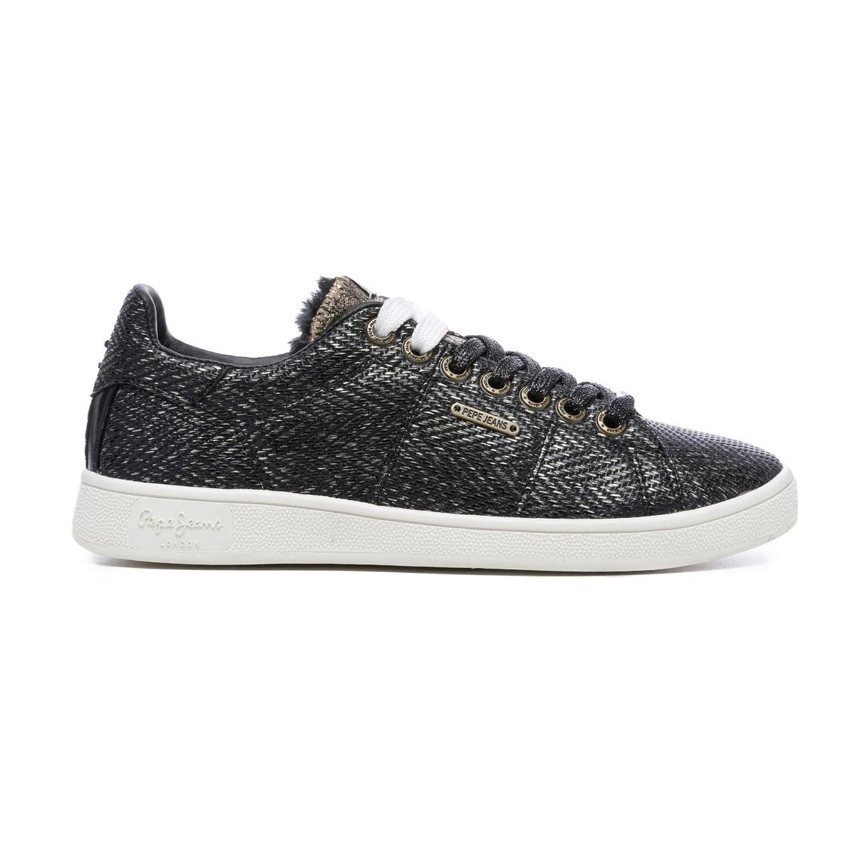 Imagen principal de producto de Zapatillas Brompton - Pepe Jeans