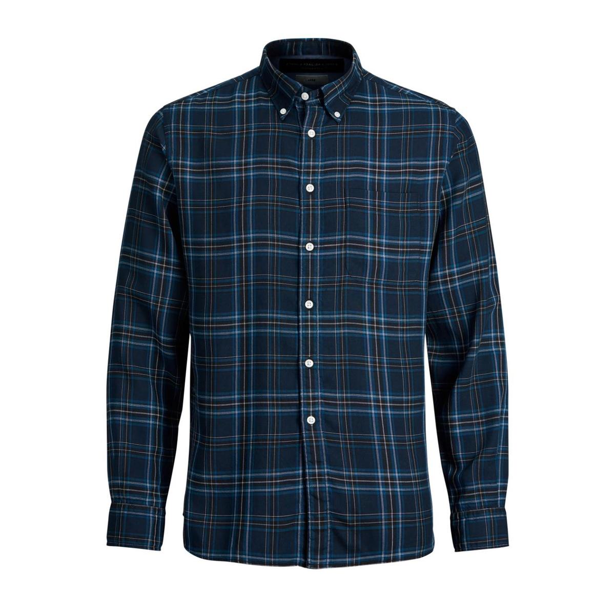 Рубашка JACK & JONES 15522622 от LaRedoute