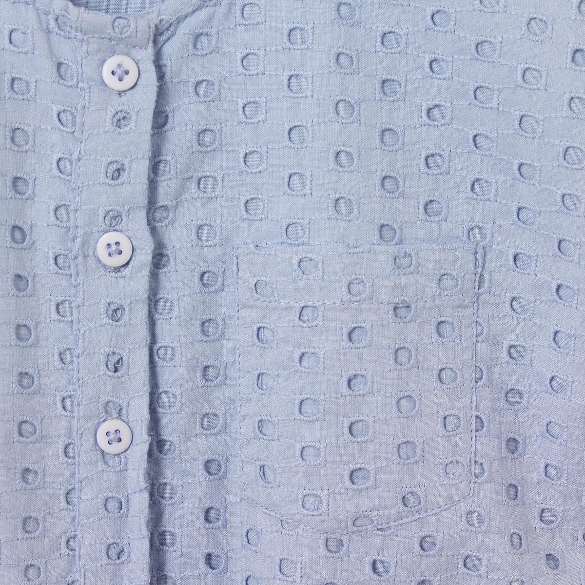 Комбинезон короткий из английского кружева, 3-12 летСостав и описание : Материал: для серого цвета - 90% хлопок, 10 вискоза для зеленого цвета - 65% полиэстер, 35% хлопок.Марка         abcdRУход:- Машинная стирка при 30°C с вещами схожих цветовСтирка и глажка с изнаночной стороныМашинная сушка в умеренном режимеГладить на низкой температуре<br><br>Цвет: синий
