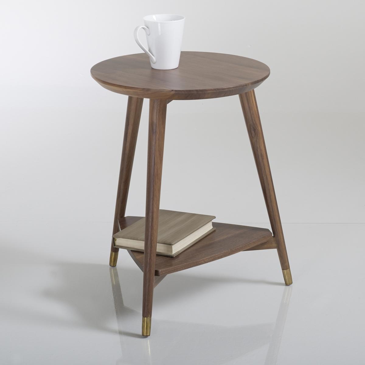 Столик в винтажном стиле, Watford