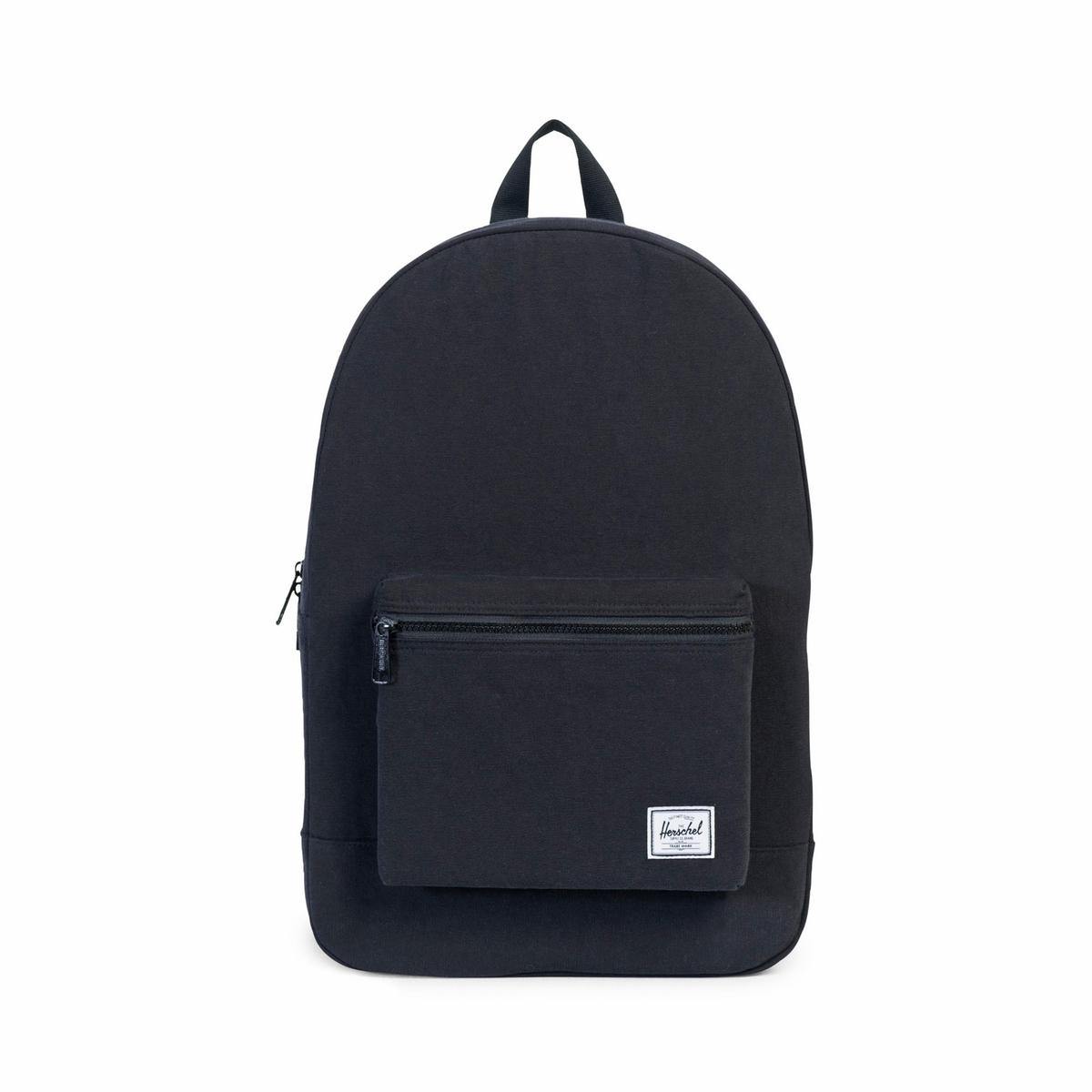 Рюкзак однотонный DAYPACK 24.5L рюкзак arcteryx 14467 astri 19 daypack