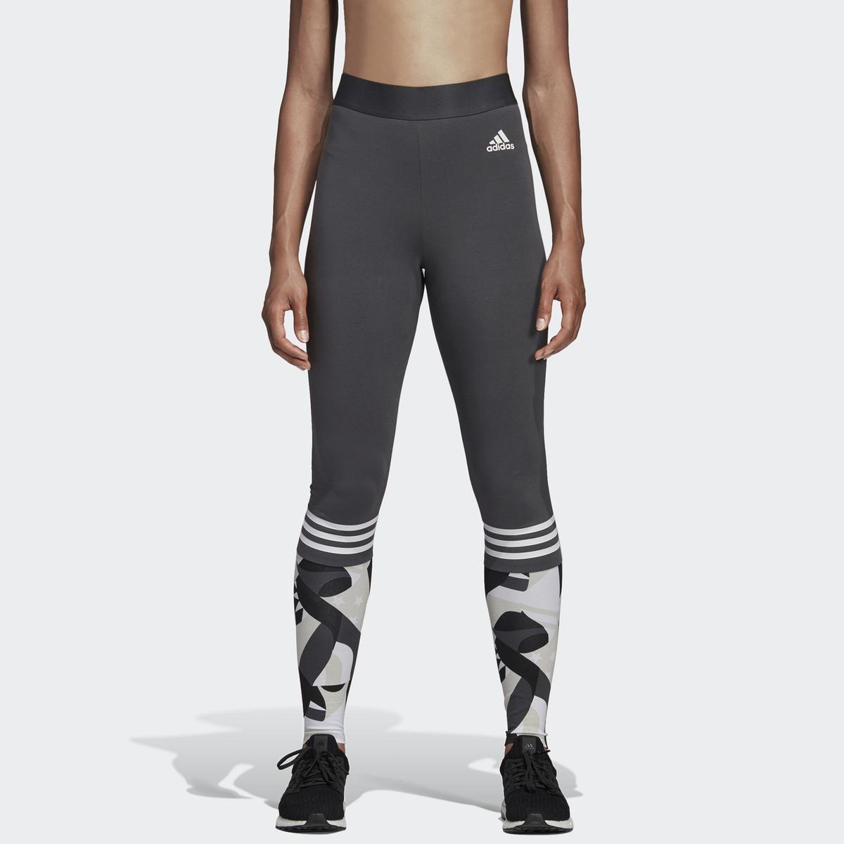 Leggings Athletics Sport ID DU0226
