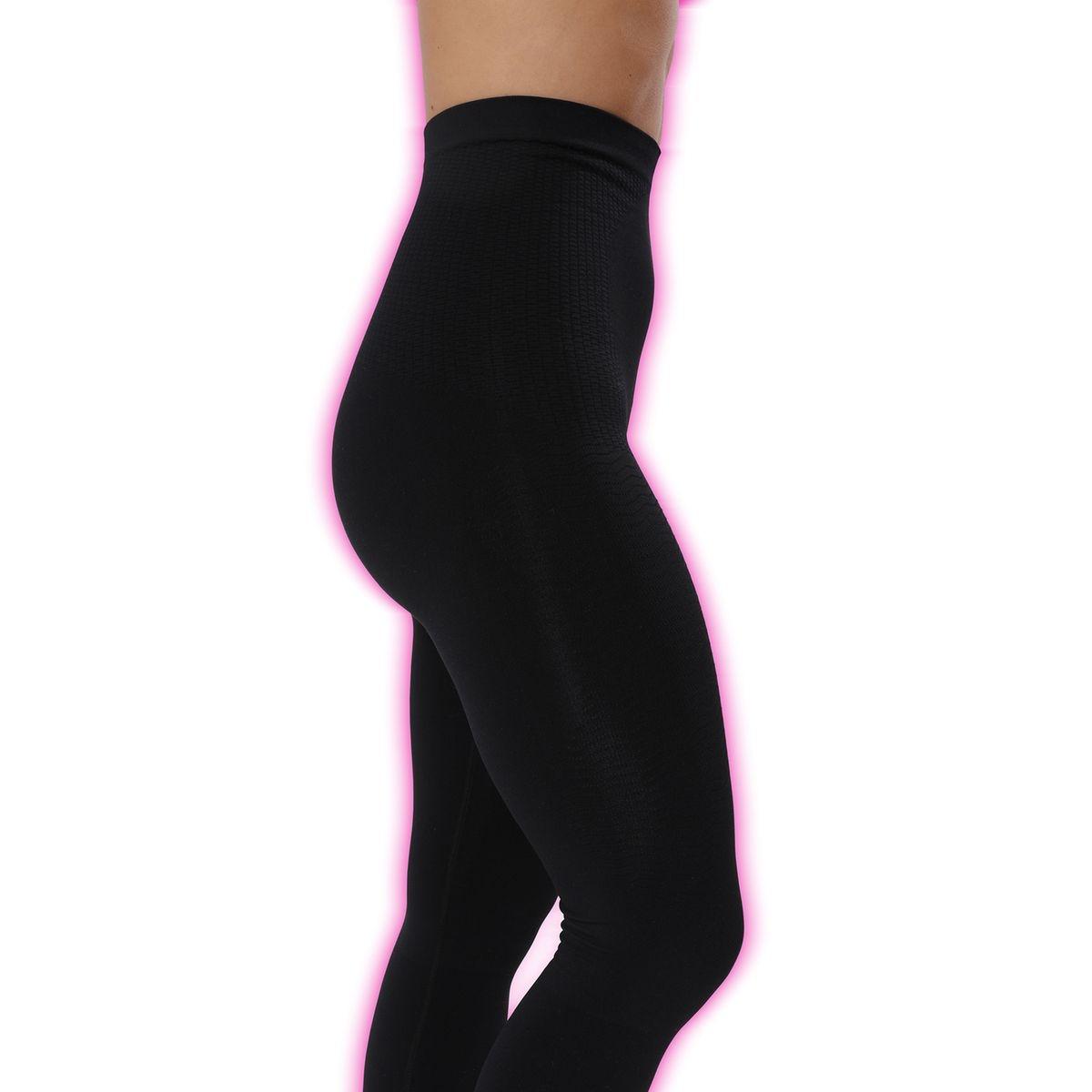 Legging de sport gainant Active Slim
