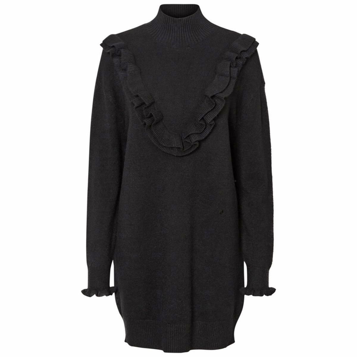 Платье однотонное прямого и короткого покроя с длинными рукавами платье облегающее короткое однотонное с длинными рукавами
