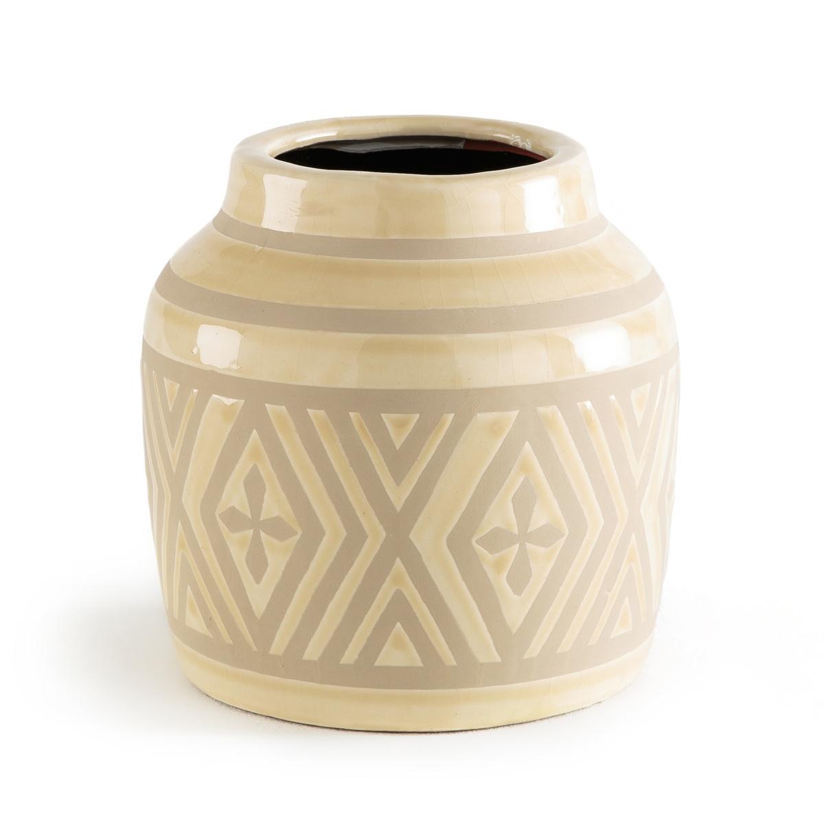 Ваза керамическая ANTORRE вазы pavone ваза хризантема