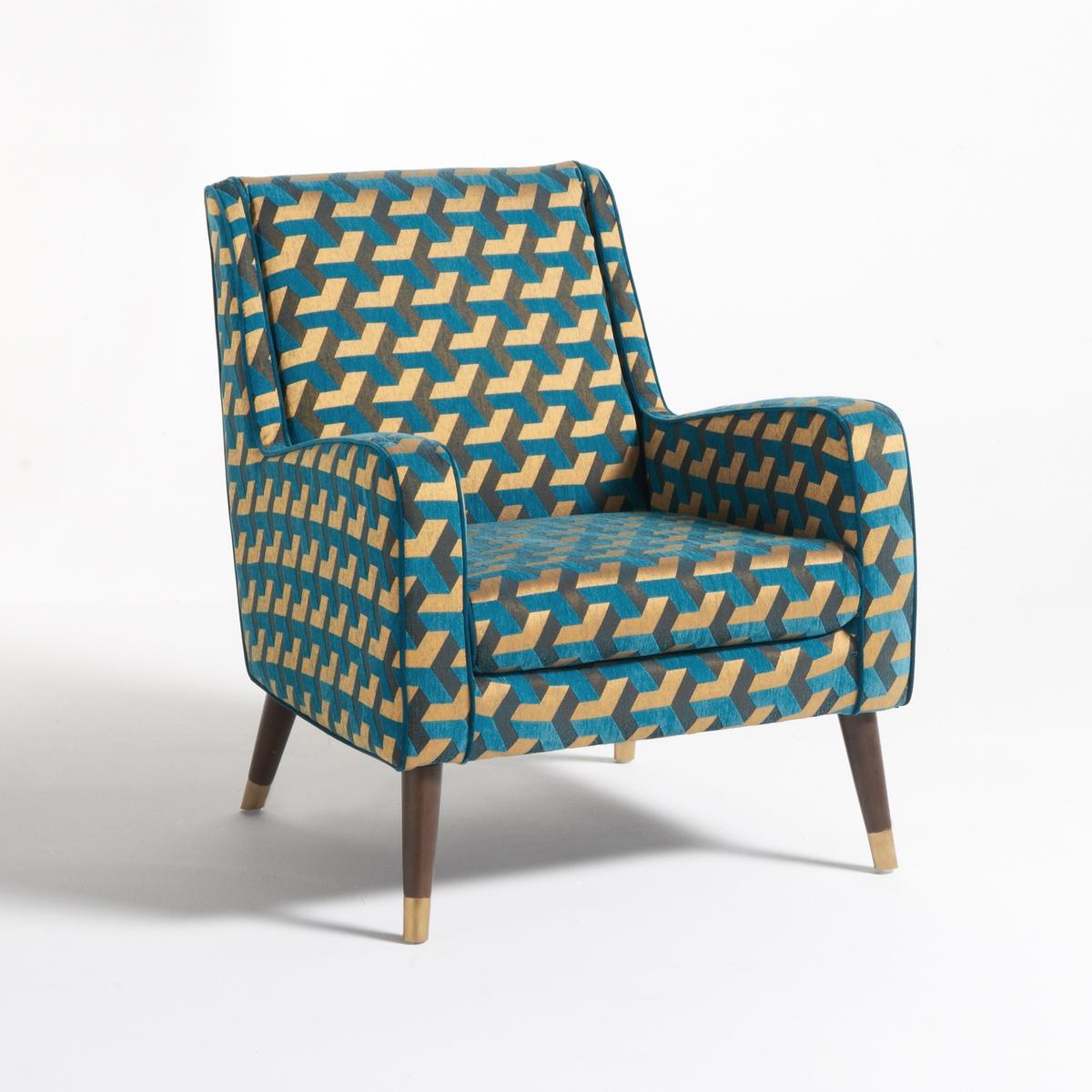 Кресло  (Y)