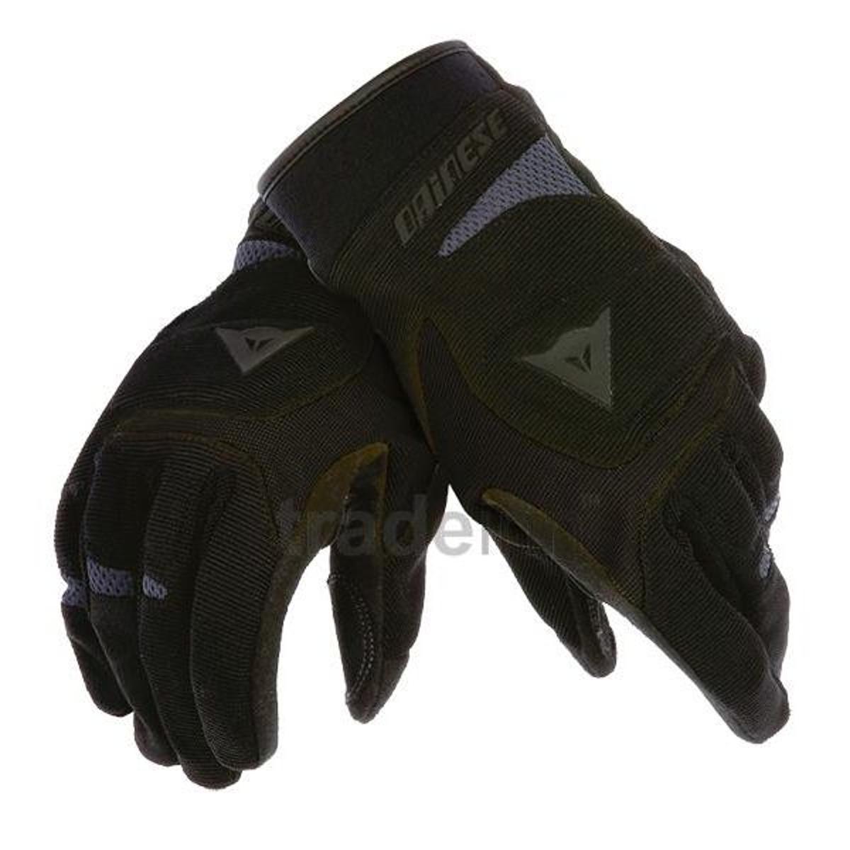 Urbain homme Dainese Desert Poon Gloves