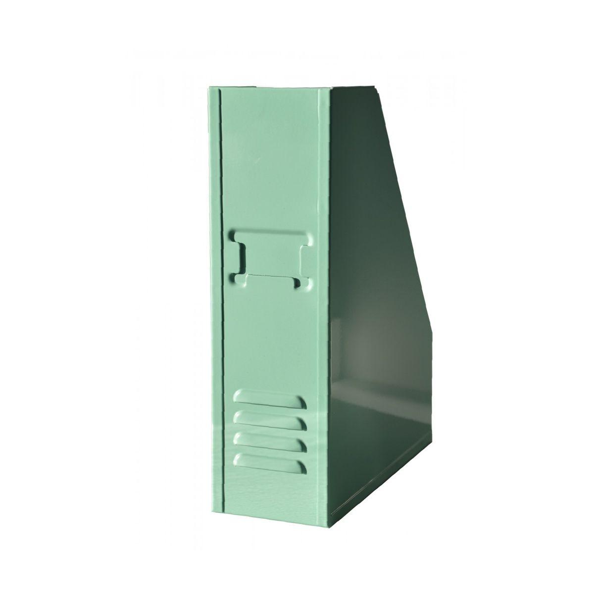 peinture vert menthe douce v33 mes couleurs et moi r tro 0 5 l vendu par leroy merlin 647230. Black Bedroom Furniture Sets. Home Design Ideas