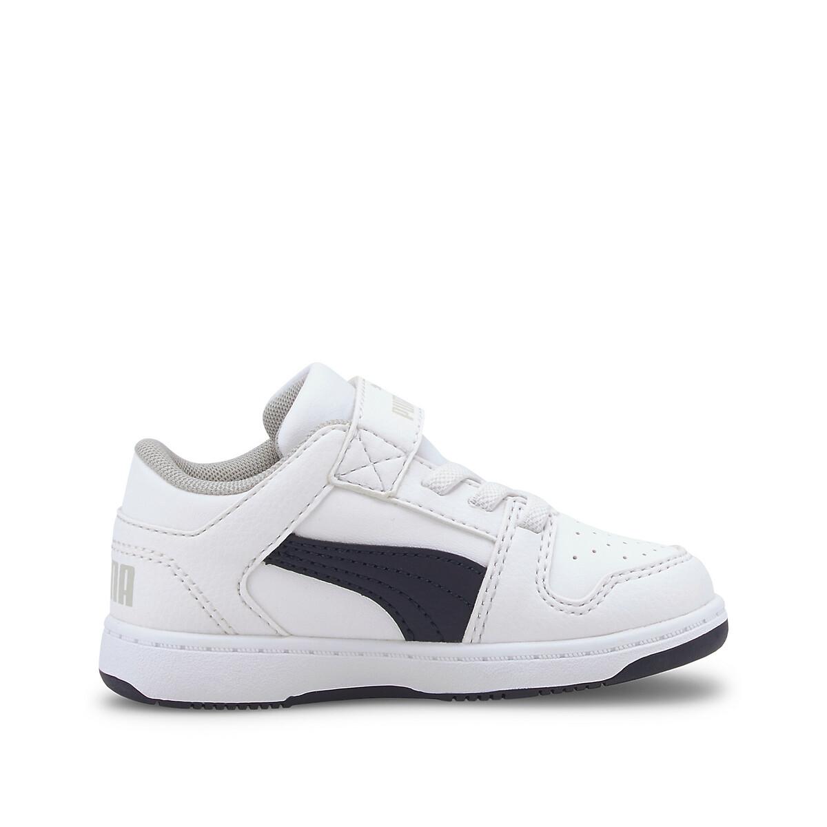Puma Sneakers Rebound Layup Lo Sl V online kopen