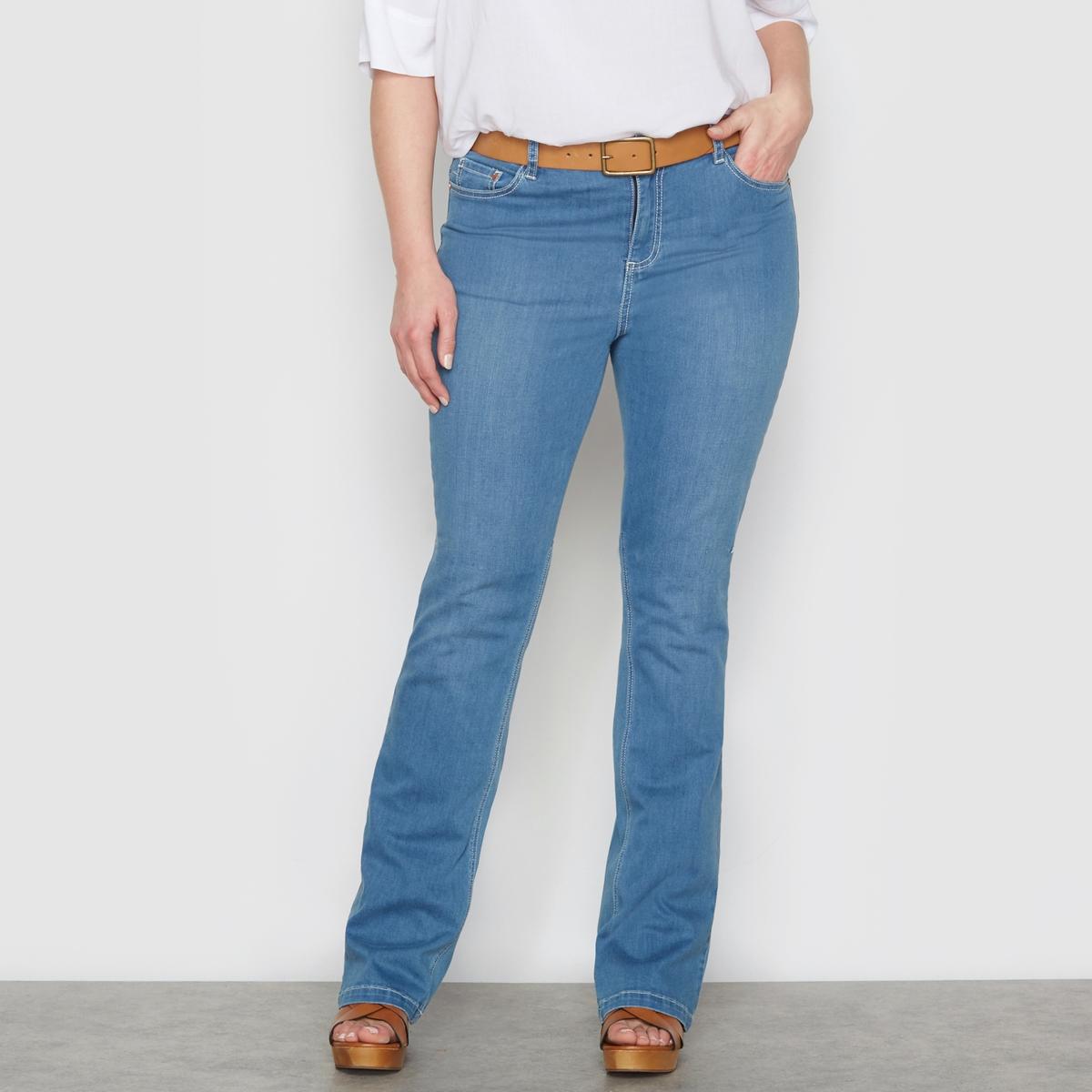Джинсы стретч бойфренд, дина по внутр.шву ок. 70см. джинсы