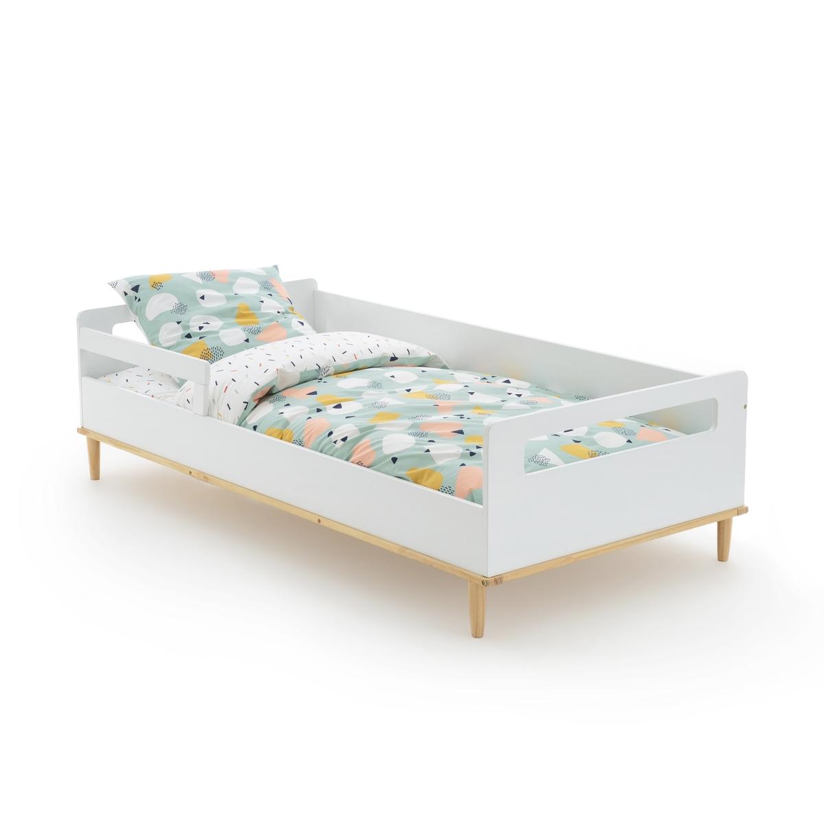 Диван-кровать детская JIMI