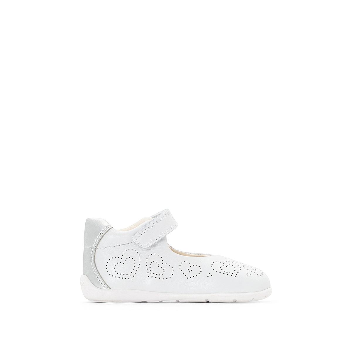 zapatillas Zapatos tipo babies B KAYTAN G.B.