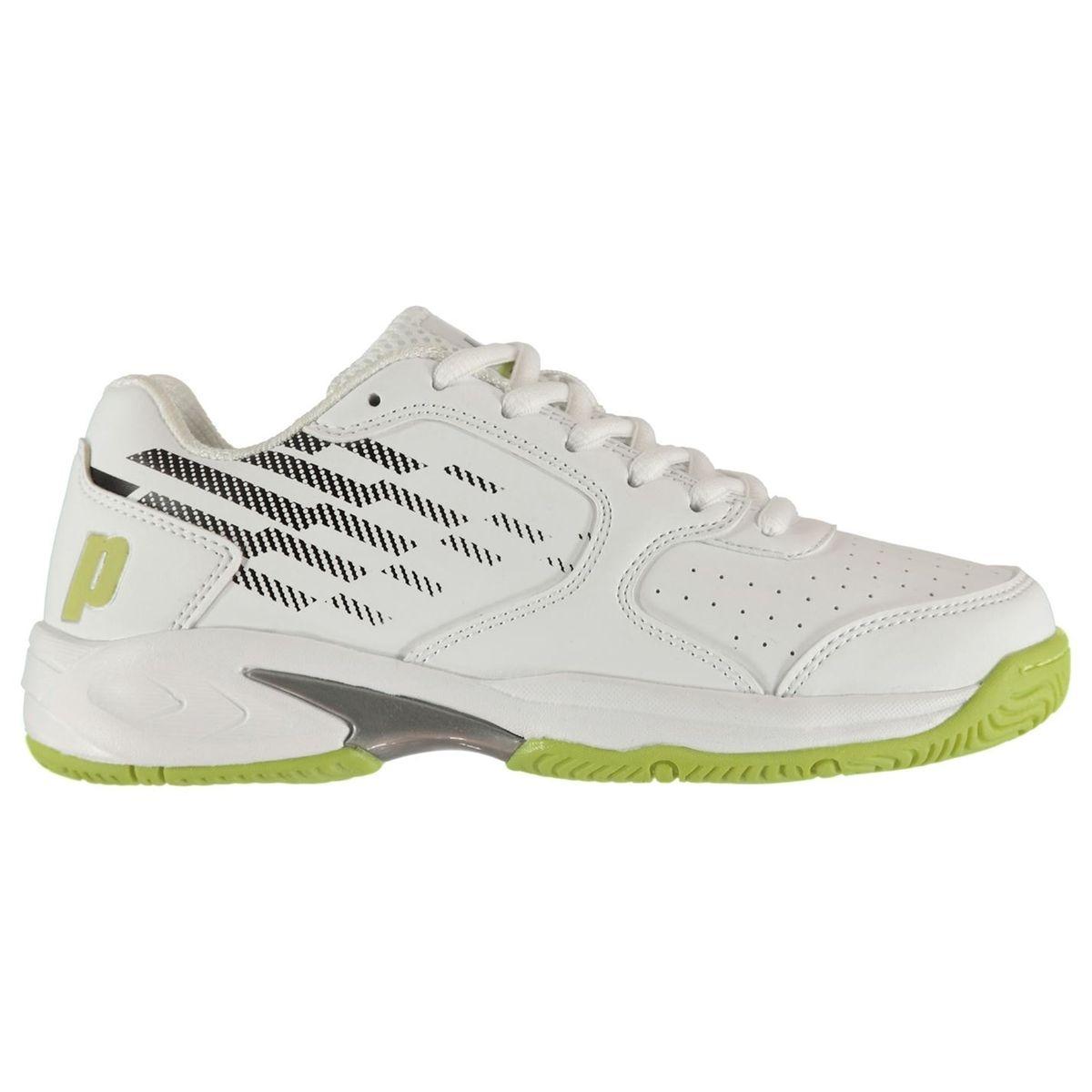 Chaussures de tennis Reflex