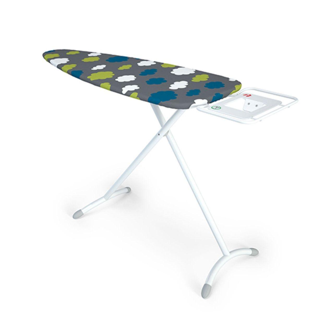 Vente table repasser tritoo maison et jardin - Table a repasser cdiscount ...