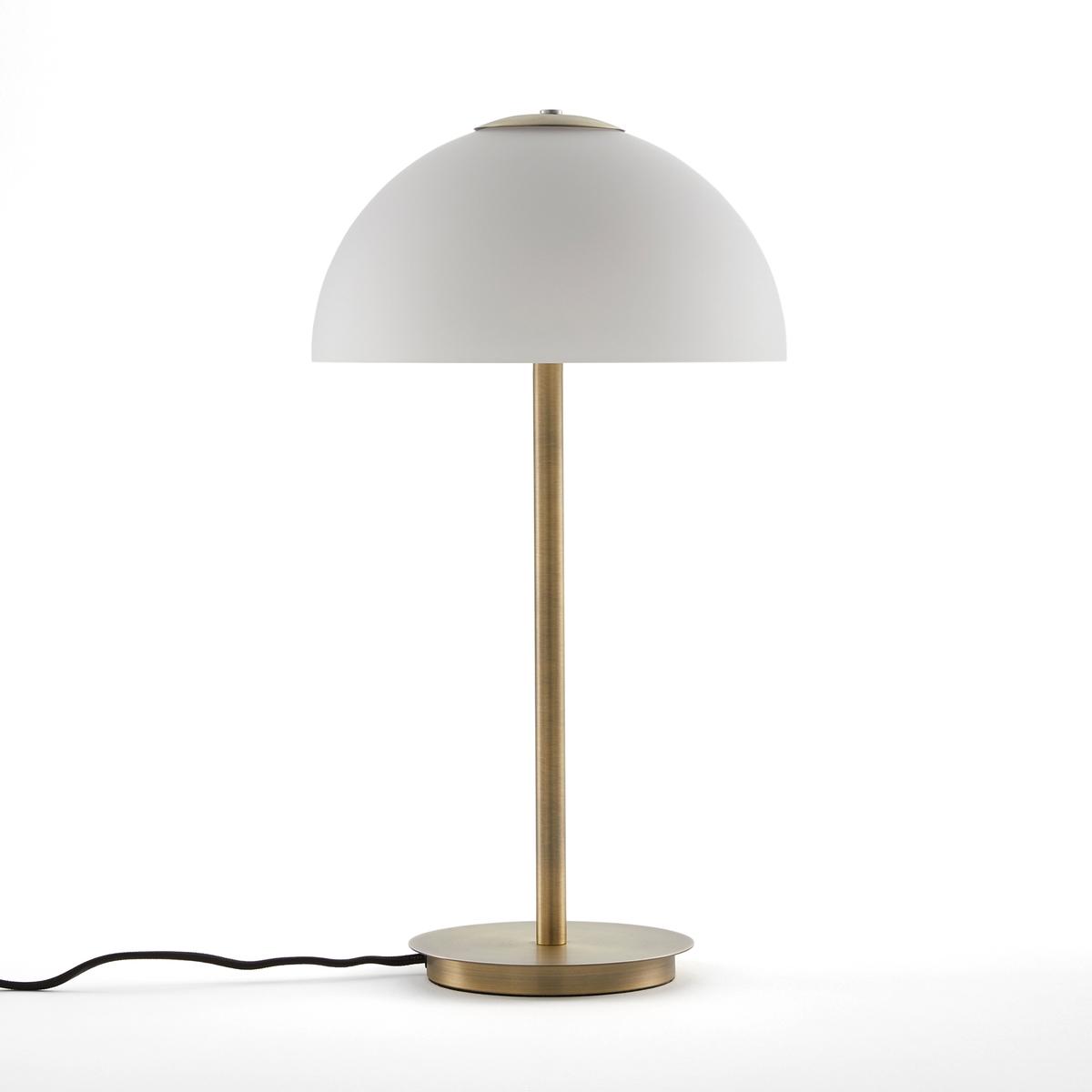 Лампа настольная Begendo лампа настольная begendo