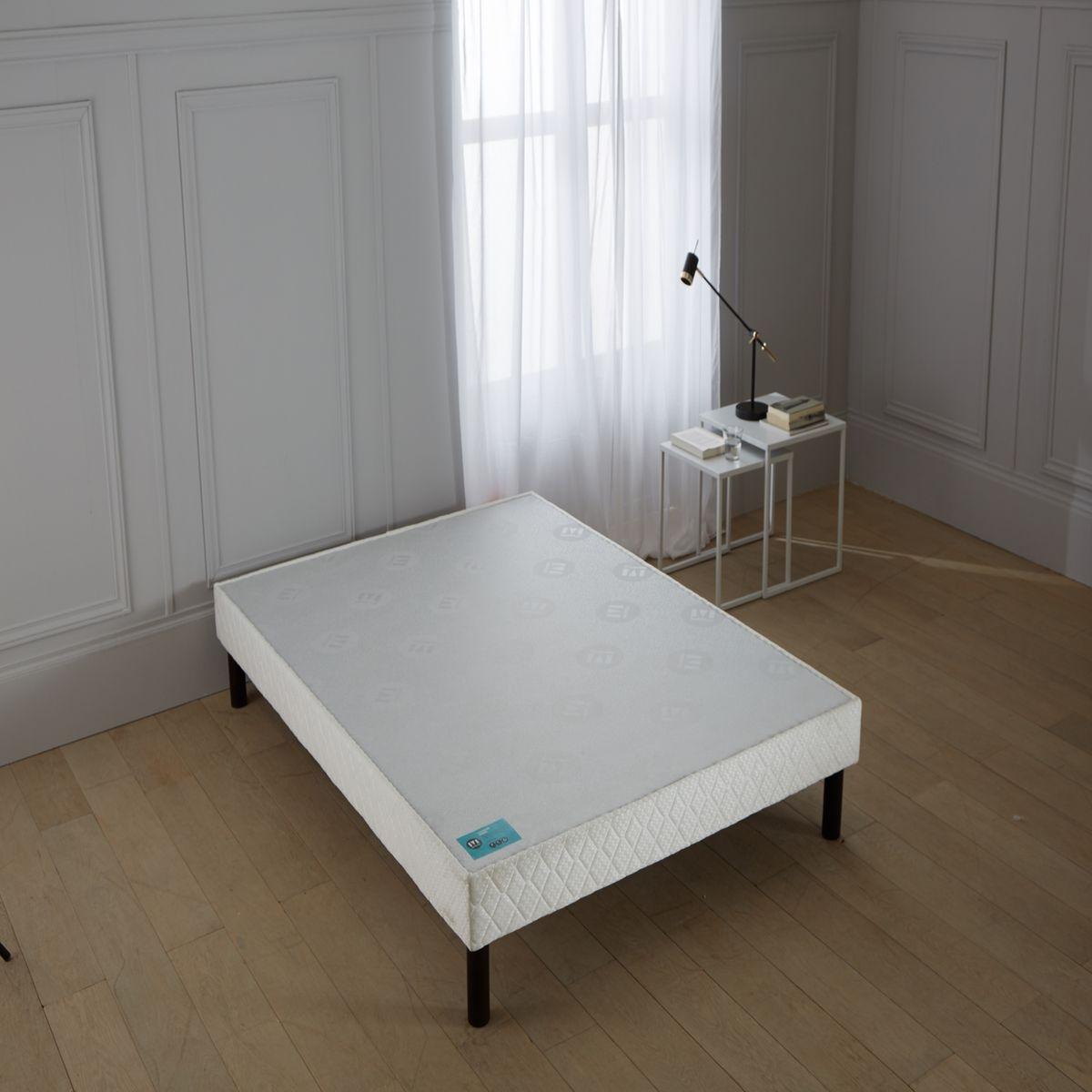 achat sommier latte sommiers literie maison et jardin discount page 5. Black Bedroom Furniture Sets. Home Design Ideas