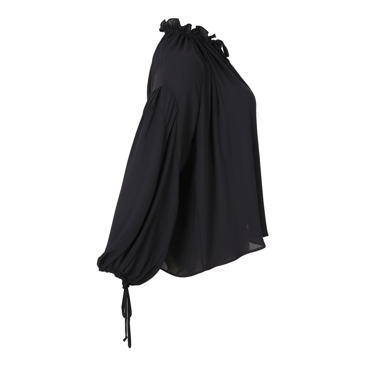 Блузка MAT FASHION 14458683 от LaRedoute