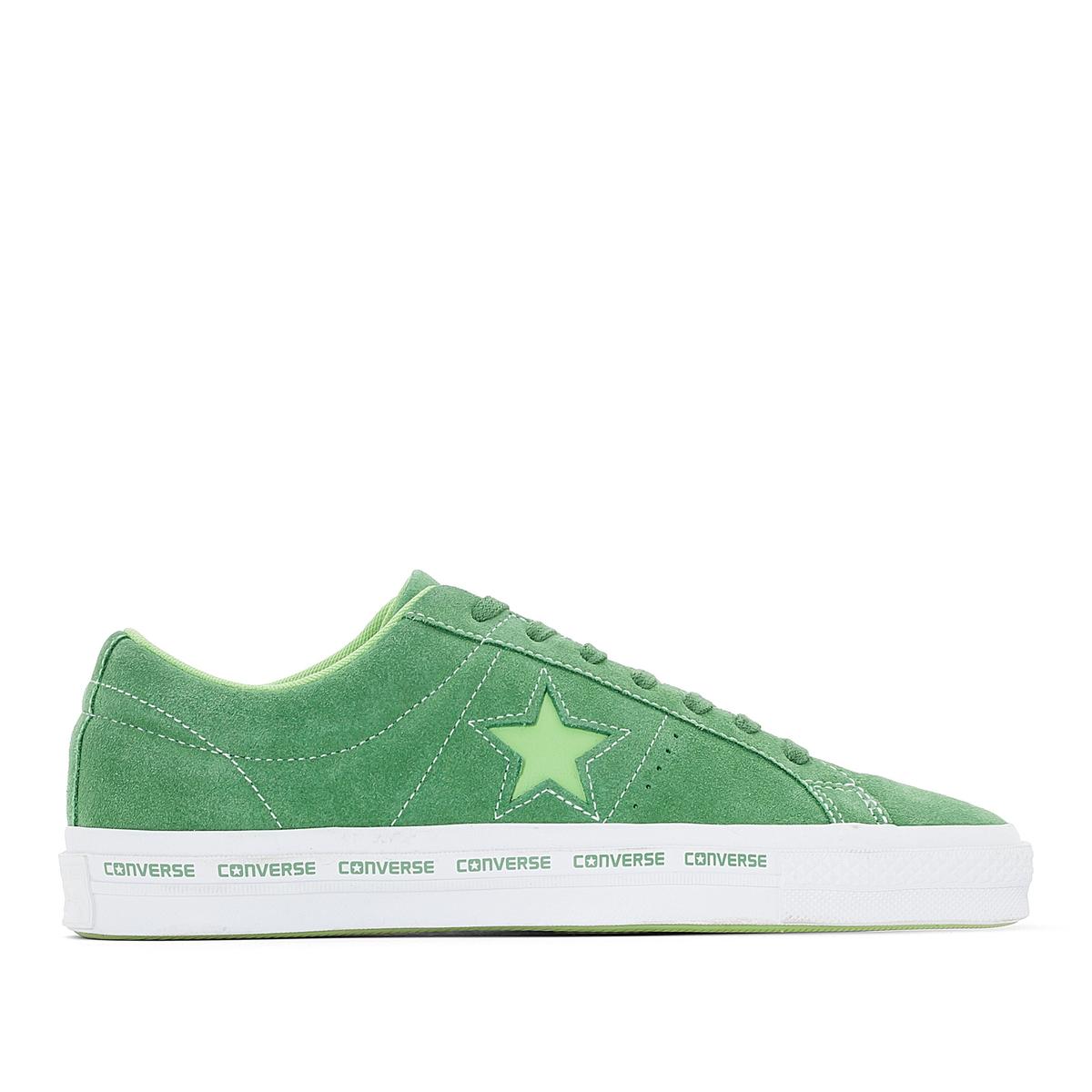 Zapatillas ONE STAR PINSTRIPE