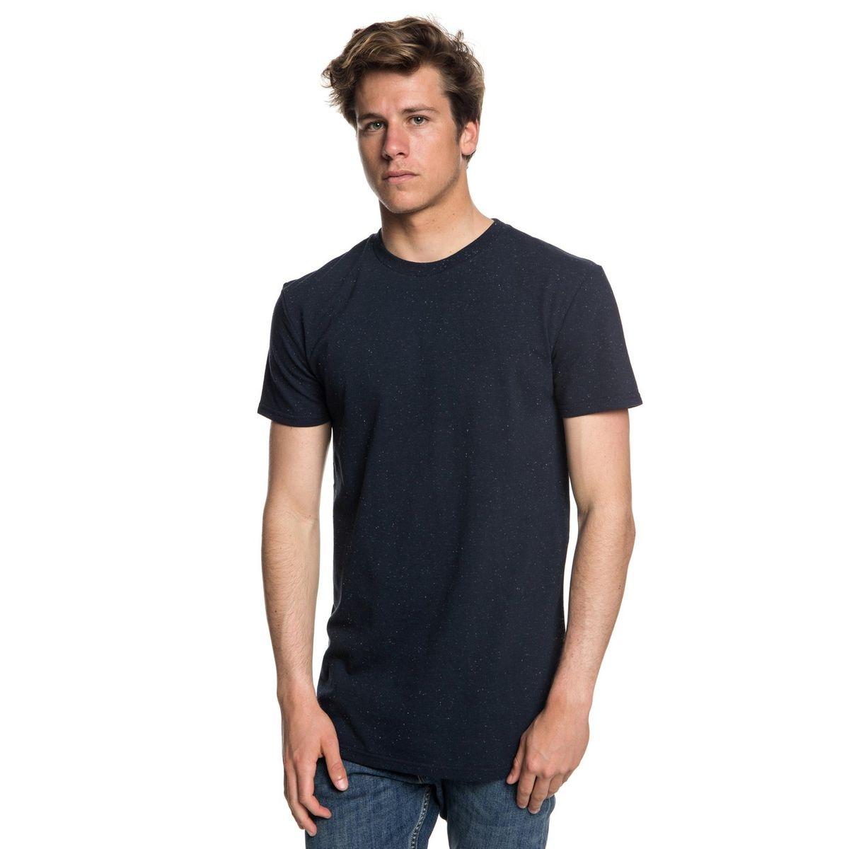 T-shirt col rond Toya Springs