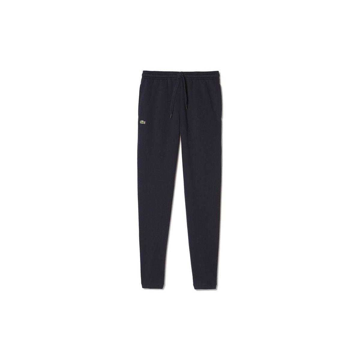 Pantalon de survêtement Coton