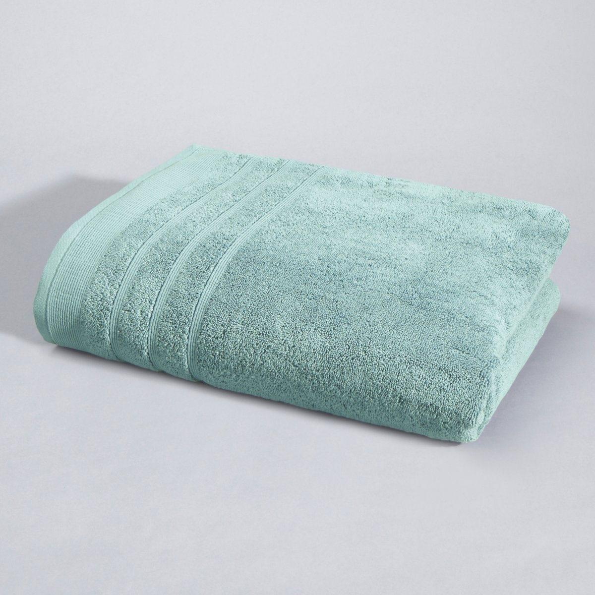 Банное полотенце  26751 от LaRedoute