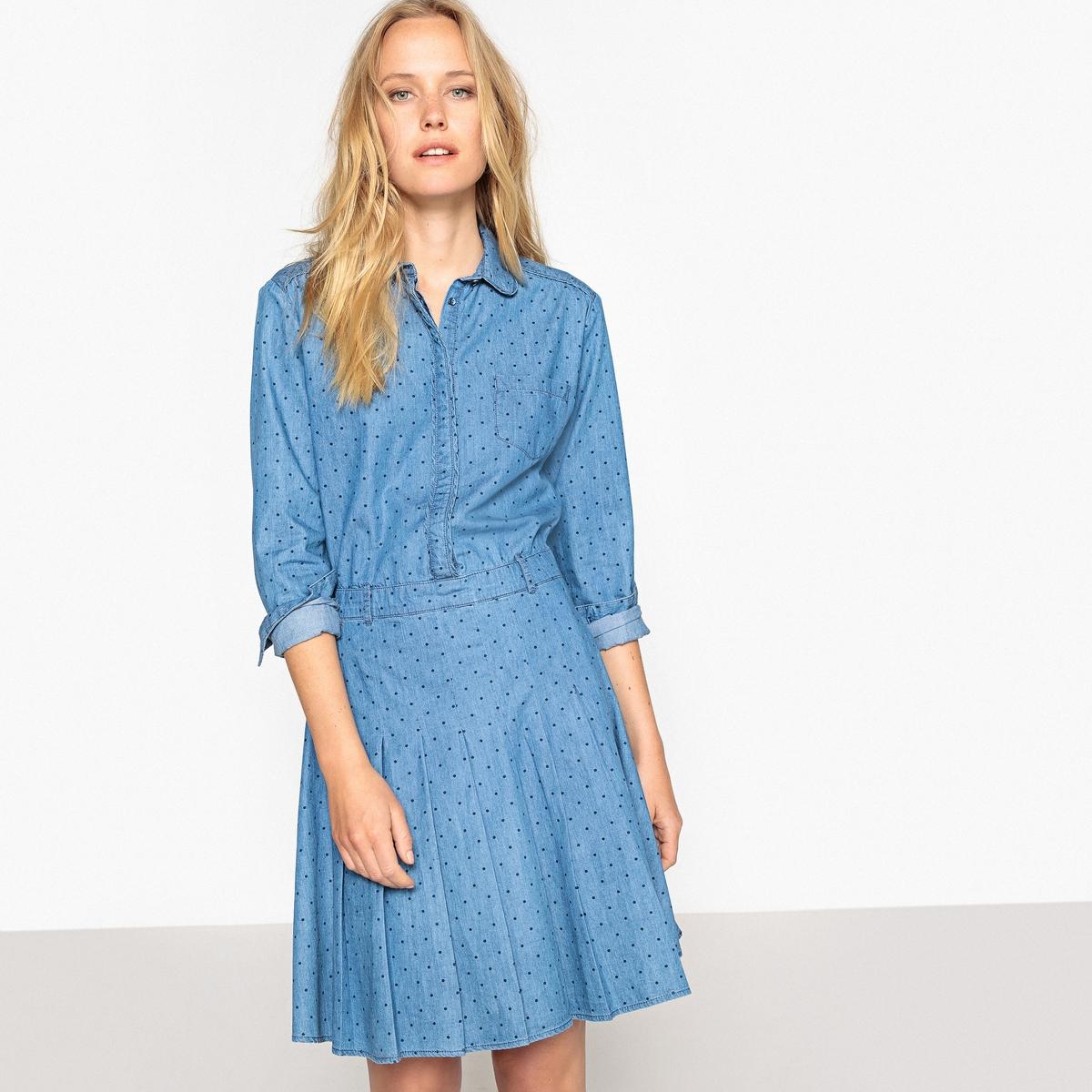 Платье короткое однотонное с длинными рукавами и складками платье облегающее короткое однотонное с длинными рукавами