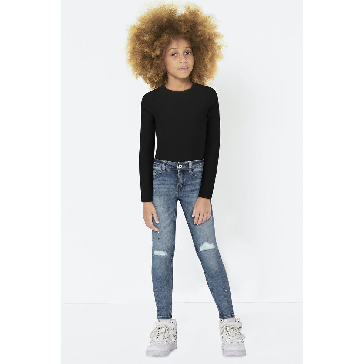 Jeans Ydemimet Skinny