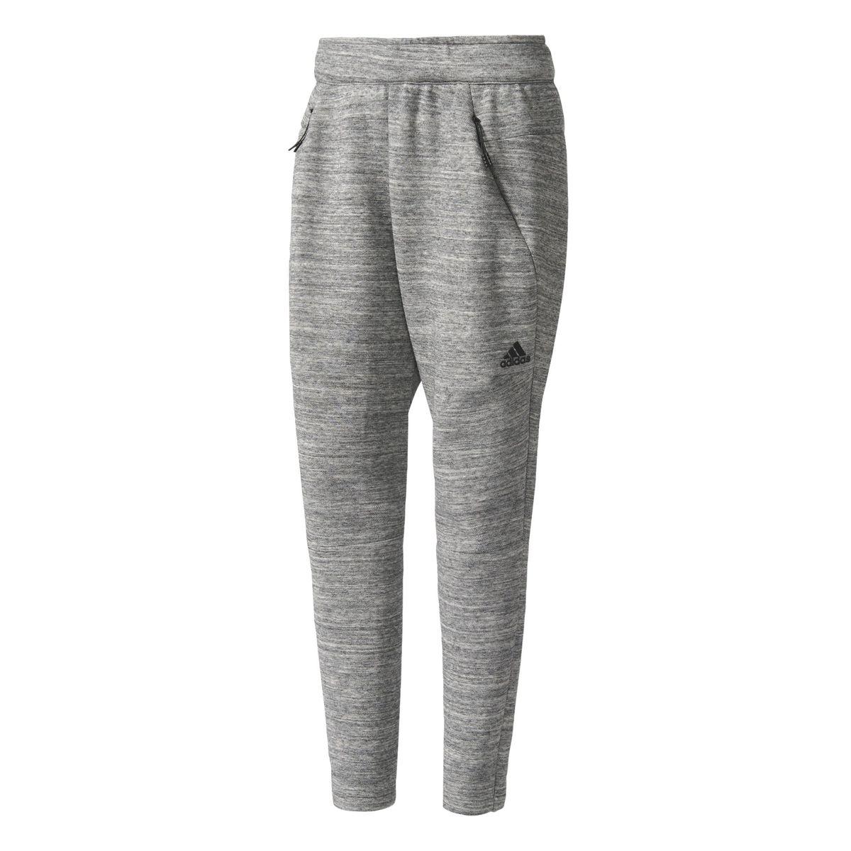 Pantalon Travel adidas Z.N.E