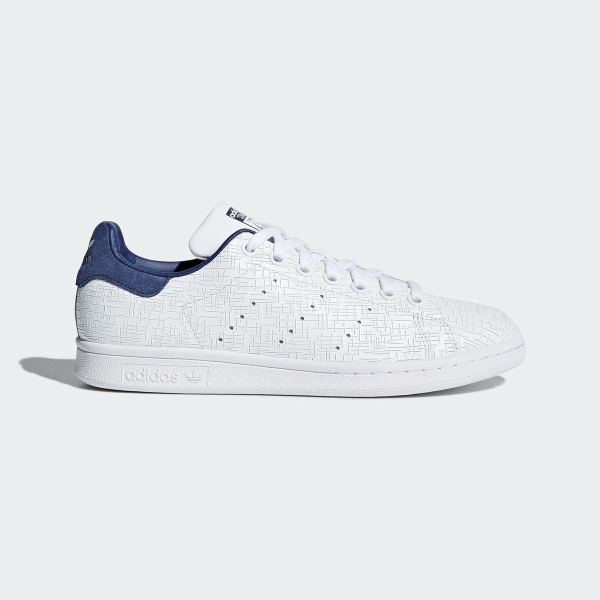 Meilleures Stan Smith femme : notre sélection de baskets adidas