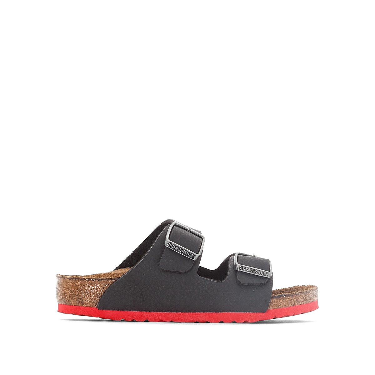 Туфли без задника Arizona от La Redoute