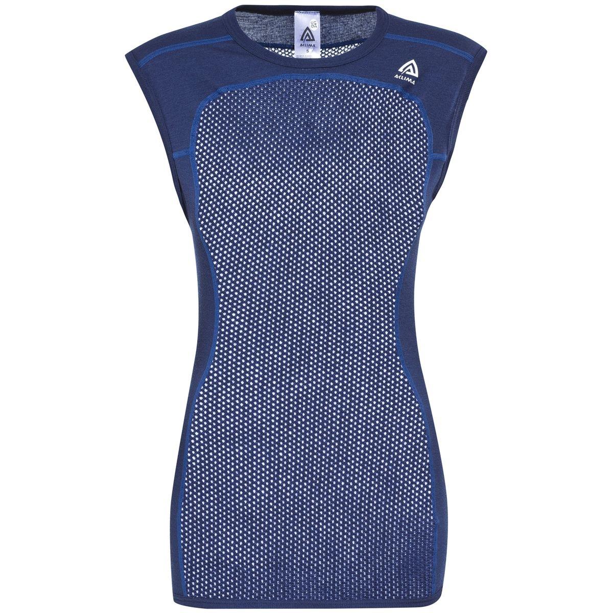 Coolnet - Sous-vêtement - bleu