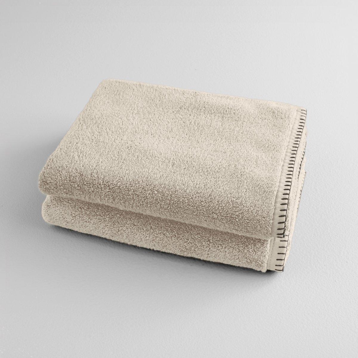 2 полотенца Kyla