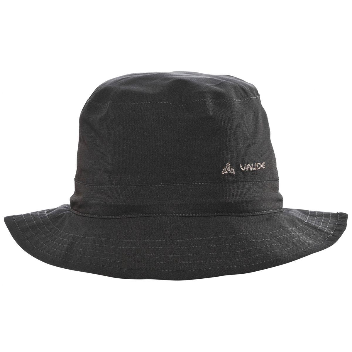 Escape - Chapeau - noir