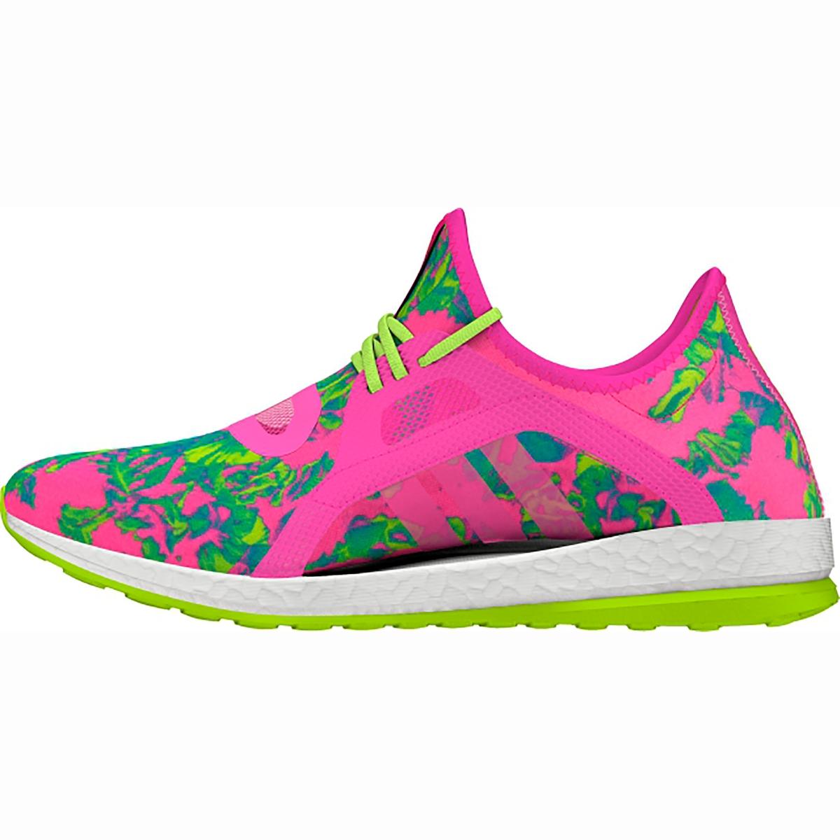 Adidas PUREBOOST X RUNNING