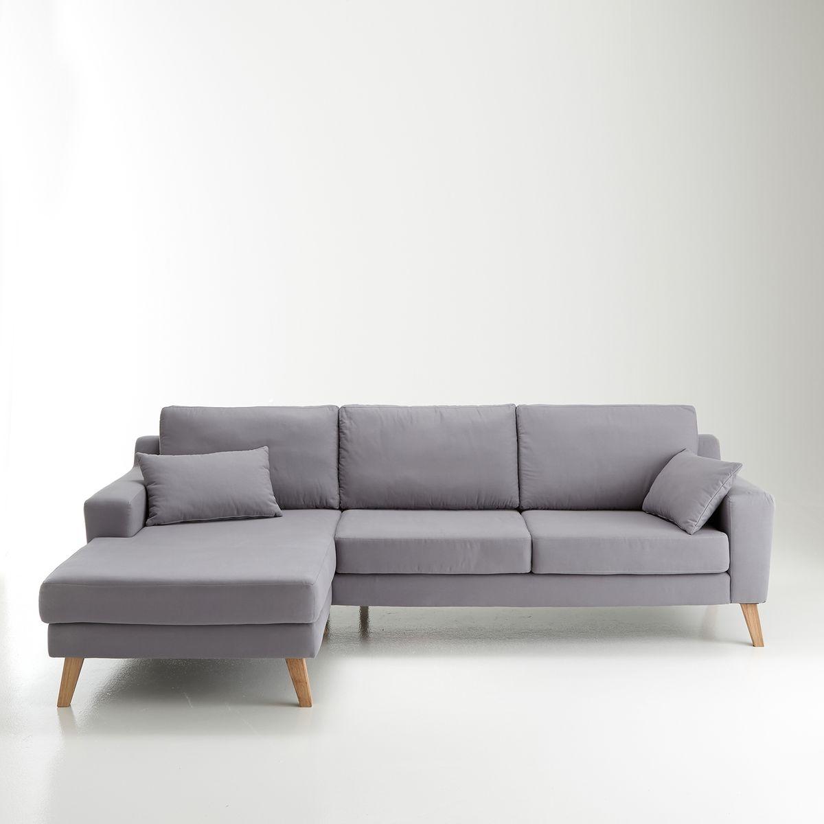 canape d angle les moins chers de notre comparateur de prix. Black Bedroom Furniture Sets. Home Design Ideas