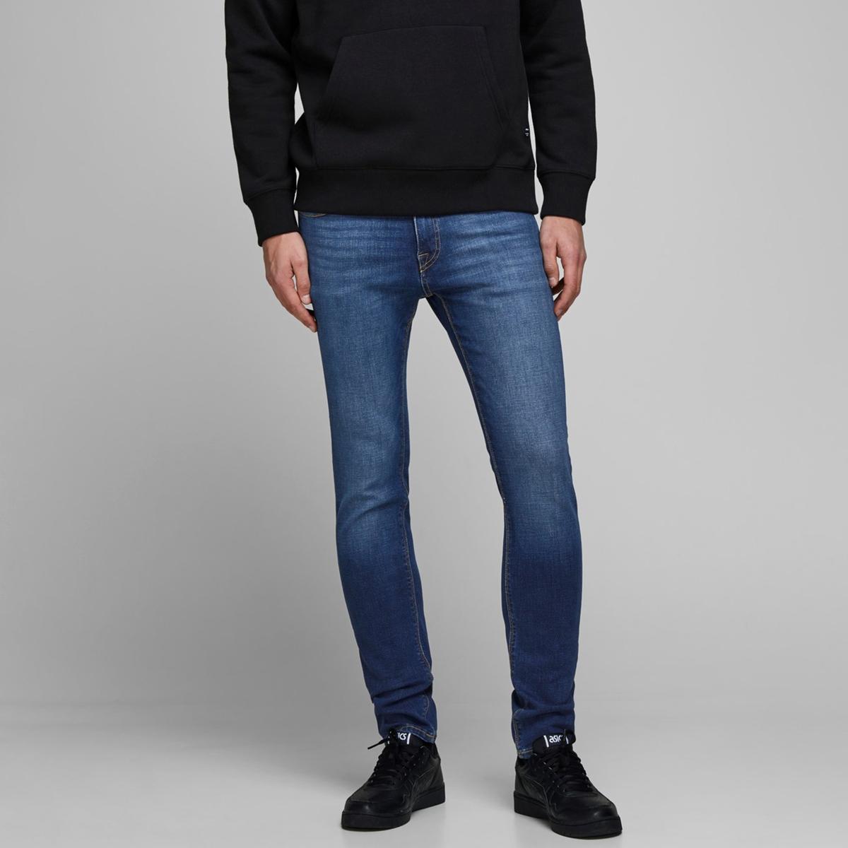 Jeans slim stretch Glenn