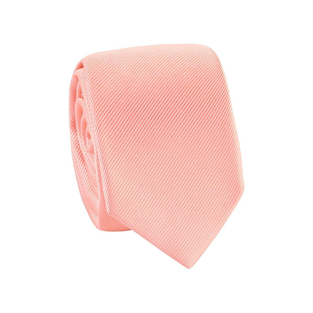 Cravate 100% soie